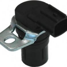 Senzor turatie, cutie de viteza automata FORD FOCUS 1.4 16V - MEAT & DORIA 87404 - Senzori cutie viteze