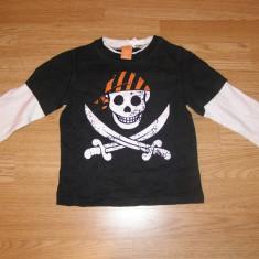 Bluza pentru copii de 2-3 ani, Marime: Masura unica, Culoare: Din imagine