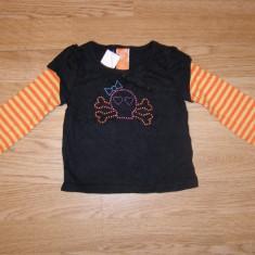 Bluza pentru copii de 9-12 luni, Marime: Masura unica, Culoare: Din imagine