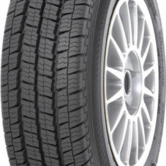Anvelope Matador Mps125 Variant All Weather 195/65R16c 104/102T All Season Cod: M5379341 - Anvelope All Season Matador, T