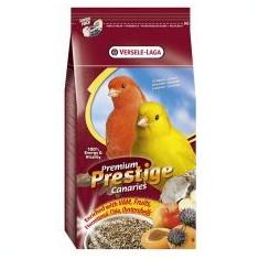Canari Premium 1kg - mâncare pentru canari - Mancare pasari