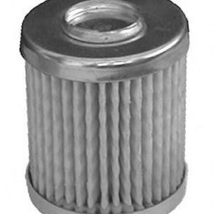Filtru combustibil - MEAT & DORIA 4045 - Filtru benzina Moto