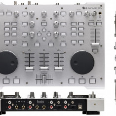 Hercules Dj Console RMX - Console DJ