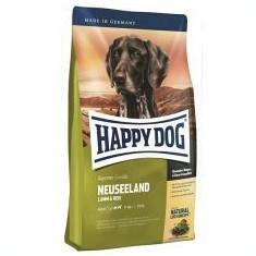Happy Dog Supreme Neuseeland 4kg - Hrana caine