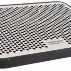 MODECOM COOLER LAPTOP VENTILATOR SILENTIOS MC-CF11 - Masa Laptop