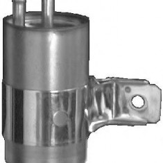 Filtru combustibil - MEAT & DORIA 4177 - Filtru benzina Moto