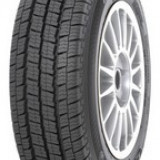 Anvelope Matador Mps125 215/75R16C 116/114 R All Season Cod: A5370058