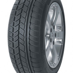 Anvelope Starfire As2000 205/65R15 94H All Season Cod: D5376540 - Anvelope All Season Starfire, H