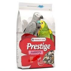 Papagali 1kg - mâncare pentru papagali - Mancare pasari