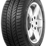 Anvelope General Altimax As 365 215/55R16 97V All Season Cod: F5379169
