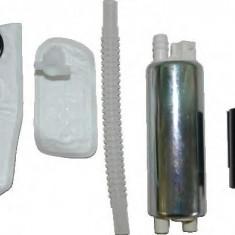 Set reparatie, pompa combustibil - MEAT & DORIA 76978