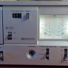 Deck Akai CS-M3 model 1981 - Deck audio
