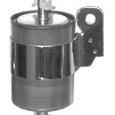 Filtru combustibil - MEAT & DORIA 4163 - Filtru benzina Moto