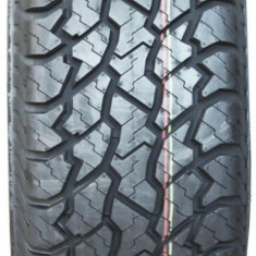 Anvelope Torque Tq-at-701 265/75R16 116S All Season Cod: E5379583 - Anvelope vara Torque, S