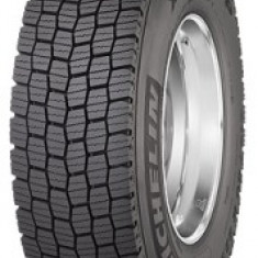 Anvelope camioane Michelin XDN 2 Grip ( 295/80 R22.5 152/148L )