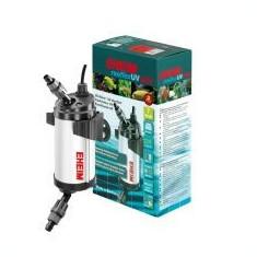 Sterilizator UV EHEIM reeflex 350