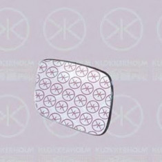 Sticla oglinda VW PASSAT 1.6 - KLOKKERHOLM 95371062