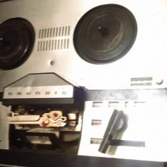 Magnetofon Grundig Grunding TK 121 Nr 2