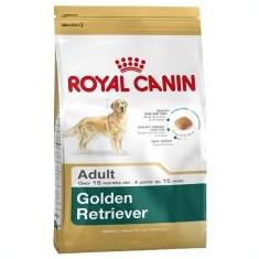 ROYAL CANIN GOLDEN RETRIEVER 3 kg