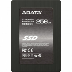 SSD AData Premier SP900 256 Gb Sata 3