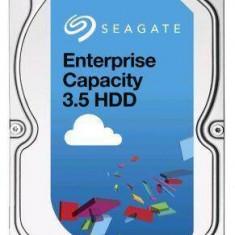 Seagate Enterprise Capacity HDD, 3.5'', 3TB, SAS, 7200RPM, 128MB cache