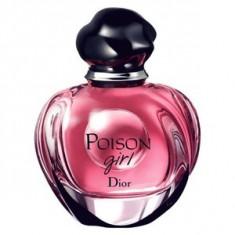 Christian Dior Poison Girl eau de Parfum pentru femei 50 ml - Parfum femeie