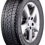 Anvelope Firestone Multiseason 195/65R15 91H All Season Cod: A5379762