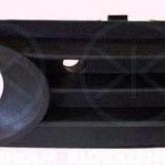 Grila ventilatie, bara protectie OPEL ASTRA H 1.4 - KLOKKERHOLM 5052996A1 - Bara fata