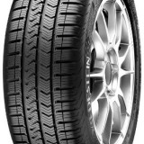 Anvelope Vredestein Quatrac 5 215/55R16 93H All Season Cod: D5376574