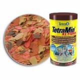 TetraMin fulgi mari XL 1L - Hrana peste si reptila