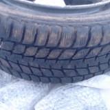 anvelop de iarna 205.60.R16 Bridgestone
