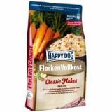 Happy Dog Flocken Vollkost 1kg - Hrana caine