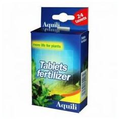 Fertilizant Bio pentru plante acvatice 12 tablete