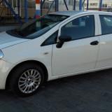 Vand Fiat Grande Punto 1.3 diesel, An Fabricatie: 2010, Motorina/Diesel, 194000 km, 1300 cmc