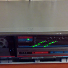 Deck Aiwa AD F 250 - Deck audio Akai