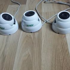 Camere de supraveghere video ASROCK