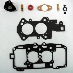 Set reparatie, carburator BMW 3 limuzina 316 - MEAT & DORIA S10G