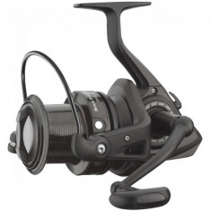 Mulineta Daiwa Black Widow 5500A D.10155.550, Lansat, stationar