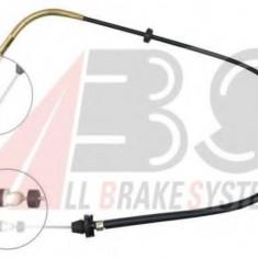 Cablu acceleratie FIAT PALIO 1.2 - A.B.S. K36900