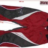 Pantaloni schi ski Dainese, Gore-Tex XCR, barbati, marimea M - Echipament ski