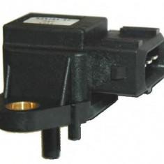 Senzor, presiune supraalimentare CITROËN XANTIA 2.1 Turbo D 12V - MEAT & DORIA 82195 - Sonda