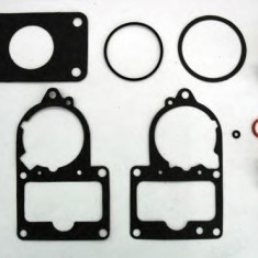 Set reparatie, carburator VW POLO 1.3 - MEAT & DORIA S41G