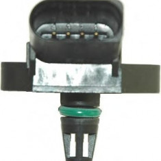 Senzor, presiune galerie admisie VW GOLF Mk IV 1.6 FSI - MEAT & DORIA 82170 - Sonda