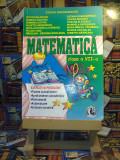 """Stefan Smarandache - Matematica clasa a VII a """"A4542"""""""