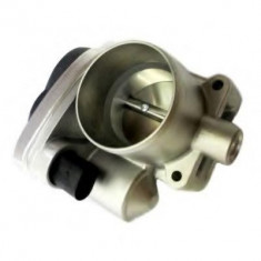 Carcasa clapeta VW LUPO 1.4 16V - MEAT & DORIA 89029 - Clapeta Acceleratie