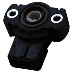 Senzor, pozitie clapeta acceleratie BMW 3 limuzina 325 i - MEAT & DORIA 83088 - Senzor clapeta acceleratie