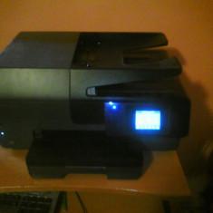 HP Officejet 5830 - Multifunctionala