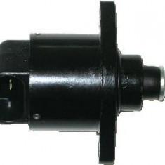 Supapa reglaj mers in gol, admisie aer RENAULT CLIO  1.2 - MEAT & DORIA 84037 - Clapeta Control