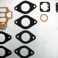 Set reparatie, carburator ALFA ROMEO 75 limuzina 1.8 - MEAT & DORIA W545 - Kit reparatie carburator Moto