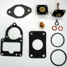 Set reparatie, carburator VW POLO 0.9 - MEAT & DORIA S40G